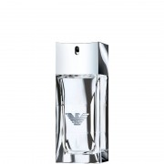 Armani diamonds for men eau de toilette 30 ML