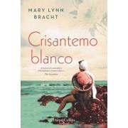 Crisantemo Blanco (White Chrysanthemum - Spanish Edition), Paperback/Mary Lynn Bracht