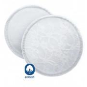 Philips Avent melltartóbetét - mosható mosózsákkal 6 db