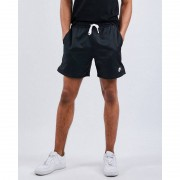 Nike Essentials - Heren Korte Broeken