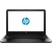 HP 245 G5 (Y0T72PA) LAPTOP (AMD APU QUAD CORE A6/ 4GB/ 500 GB/ 14/ DOS/ BLACK)