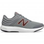 Tenis de Caminar New Balance RALAXA Hombre-Estándar