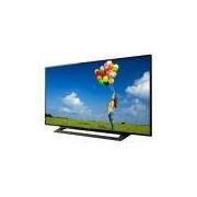 TV LED 40 Sony Full HD USB HDMI Motionflow 120Hz KDL-40R355B