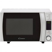 Candy SDA Candy CMXW22DS-UK 22 Litre Microwave - Silver
