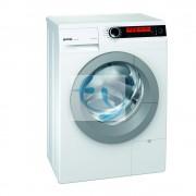 Gorenje W6843T/S, elöltöltős, keskeny mosógép, A+++, 3 ÉV GYÁRI GARANCIA