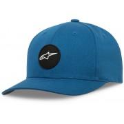 Alpinestars Cover Cap Blå en storlek