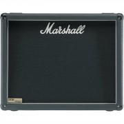 Marshall MR 1936 V 212 Bafle