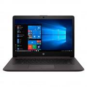"""HP laptop hp 240 g7 intel celeron ram 4gb dd 500gb w10h 14"""""""