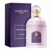 Apă de parfum Guerlain Insolence Eau De Toilette