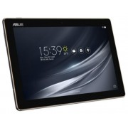 "Tableta Asus ZenPad Z301M, Procesor Quad-Core 1.3GHz, IPS LED Backlight WXGA Capacitive touchscreen 10.1"", 2GB RAM, 16GB Flash, 5MP, Wi-Fi, Android (Gri)"