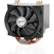 Cooler procesor arctic Congelatorului 13 (UCACO-FZ13100-BL)