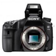 Sony Aparat ILCA-77M2 Body