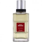 Guerlain Habit Rouge Eau de Parfum para homens 50 ml