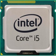 Procesor Laptop Intel Core i5-2540M Gen. a 2-a, 2.6 GHz (Up to 3.3GHz), 3 MB Cache, DDR3 1333 MHz