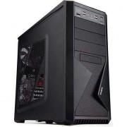 Carcasa desktop zalman Z9 PLUS (PLUS Z9)