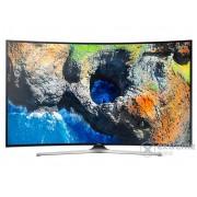 Televizor Samsung UE55MU6202 UHD SMART LED, curbat