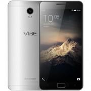 Smartphone Lenovo VIBE P1 Pro LTE