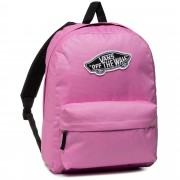 Раница VANS - Realm Backpack VN0A3UI6UNU1 Fuchsia/Pink