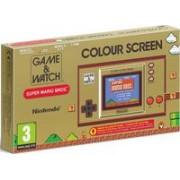 [Consoles] Nintendo Game & Watch Super Mario Bros.