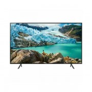 02411676 - SAMSUNG LED TV 75RU7172, UHD, SMART
