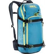 Evoc FR Pro 20L Protector de mochila Azul M L