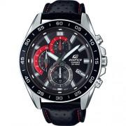 Casio EFV-550L-1AVUEF Мъжки Часовник