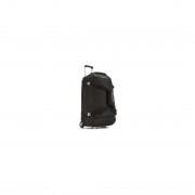 【SAC'S BAR】THULE スーリー キャリーバッグ TCRD-2 ブラック 他 メンズ