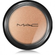 MAC Sheertone Shimmer Blush руж цвят Trace Gold 6 гр.