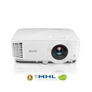 VIDEOPROIECTOR MX611 XGA 1024X768 4000ANSI 20000:1 HDMI