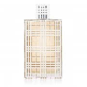 BRIT WOMEN EAU DE TOILETTE SPRAY 100 ML