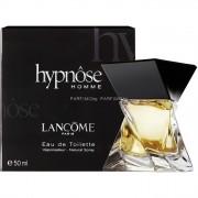 Lancome Hypnose Men 75ml Eau de Toilette за Мъже