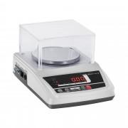 Precision Scale - 0.05 - 300 g / 0.01 g - windscreen