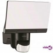 Steinel reflektor sa senzorom XLED Home 2 crni 033071