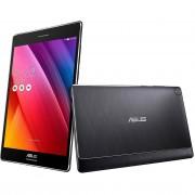 Asus ZenPad S 8.0 8 32 GB WLAN Negro