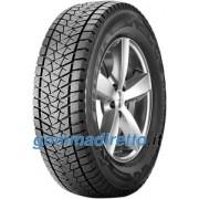 Bridgestone Blizzak DM V2 ( 235/60 R18 107S XL )