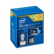 PROCESORI LGA 1150 INTEL Core i5 4690K 3.50GHz 6MB BOX