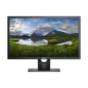 "Dell E2418HN 60.5 cm (23.8"") Full HD WLED LCD Monitor - 16:9"