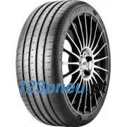 Goodyear Eagle F1 Asymmetric 3 ( 225/50 R17 98Y XL )