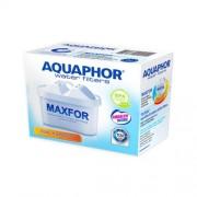 Aquaphor wkład B25 (B100-25) Maxfor 1 szt.