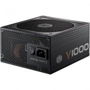 Захранване Cooler Master V1000