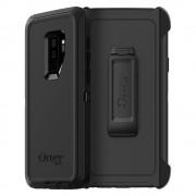 Carcasa OtterBox Defender Samsung Galaxy S9 Plus Negru