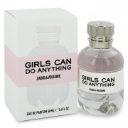 Girls Can Do Anything by Zadig & Voltaire Eau De Parfum Spray 1.6 oz