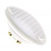 Ampoule LED Submersible PAR56 18W