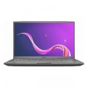 "Notebook MSI 17M-043ES 17,3"" i7-9750H 32 GB RAM 1 TB SSD Gri"