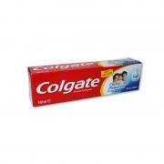 Pasta de dinti Colgate Cavity Protection Fresh Mint 100 ml