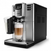 "Philips Coffee machine Philips ""Series 5000 LatteGo EP5333/10"""