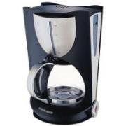 Black & Decker DCM 80 Coffee Maker(Black)