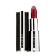 Givenchy Rossetto Le Rouge N. 204 Rose Boudoir (3274871941404)