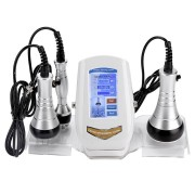 RF Body Slimming Beauty Machine
