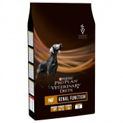 12kg Purina Pro Plan NF Renal Function Veterinary Diets ração